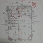 1階電気図20140912