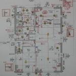 1階電気図_20140925