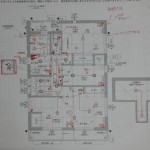 2階電気図20140912