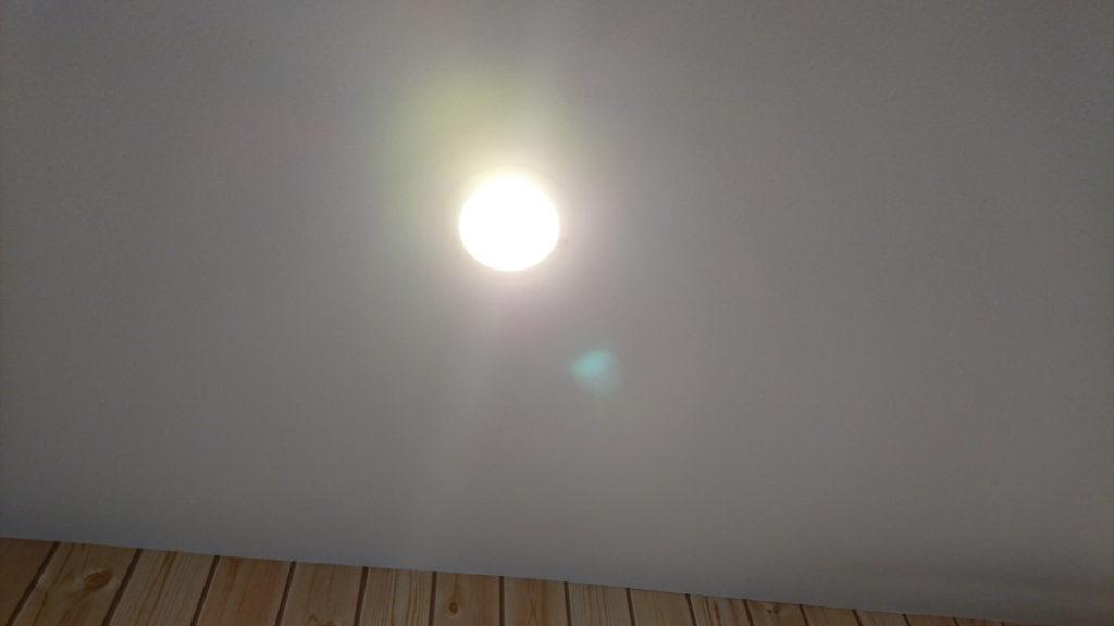 i-smartダウンライト